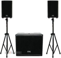 Soundking S 1218 A