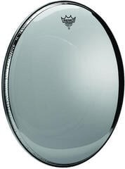 Remo Starfire Chrome 8''
