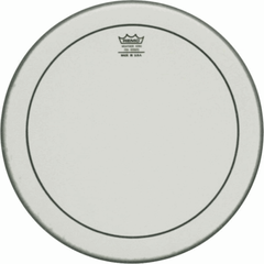 "Remo Pinstripe Coated 13"" Drum Head"