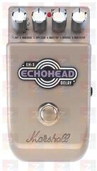 Marshall PEDL 10035 EH-1 Echohead