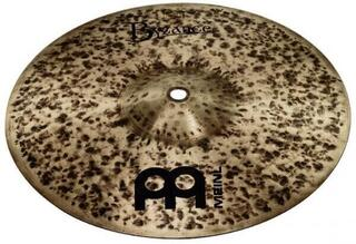 "Meinl Byzance 8"" Dark Splash"