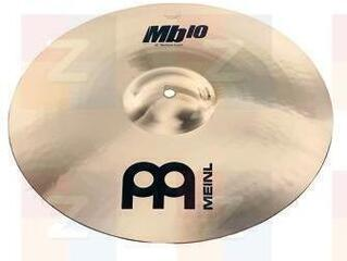 "Meinl MB10 15"" Crash Brilliant"