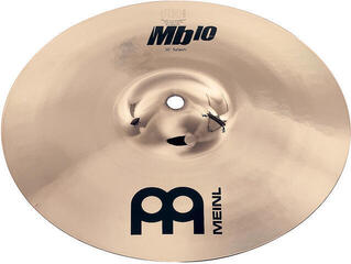 "Meinl MB10 8"" Splash Brilliant"