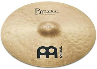 "Meinl Byzance Traditional 18""/Crash/Crash-Extra Thin-Traditional"