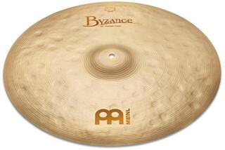 "Meinl Byzance Vintage 18""/Crash/Crash-Thin"