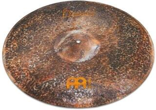 "Meinl Byzance Extra Dry 20""/Ride/Raw-Ride-Thin"
