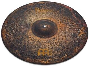 "Meinl 20"" Byzance Vintage Pure Light Ride"