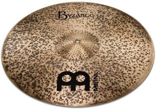 "Meinl 22"" Byzance Dark Ride"