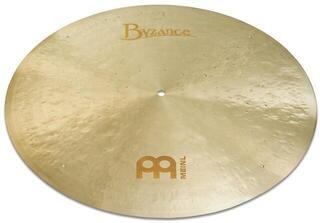 Meinl Byzance Jazz