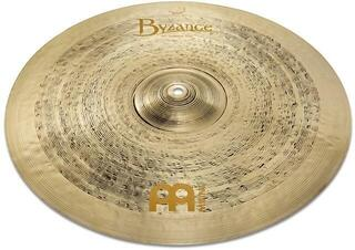 "Meinl 22"" Byzance Tradition Ride"