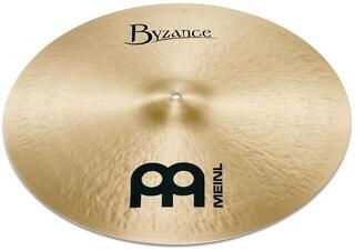 Meinl Byzance Traditional