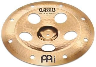 Meinl Classics Custom Trash China Cymbal 18""