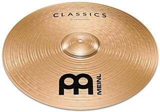 "Meinl 22"" Classics Medium Ride"