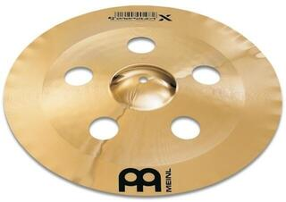 """Meinl GX-15CHC-B Crash Cymbal 15"""""""