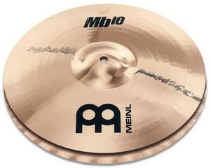 "Meinl 14"" Mb10 Heavy Soundwave Hihat"