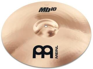 "Meinl 16"" Mb10 Heavy Crash"