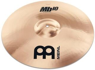"Meinl 20"" Mb10 Heavy Crash"