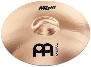"Meinl 20"" Mb10 Heavy Ride"