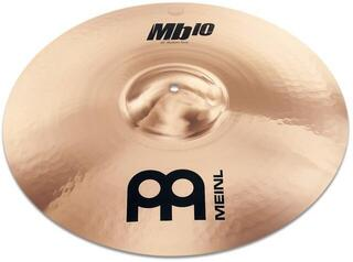 "Meinl 21"" Mb10 Medium Ride"