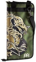 Meinl MSB-1-CA Drumstick Bag