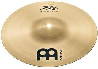 "Meinl 10"" M-Series Traditional Splash"