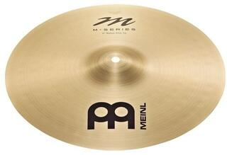 "Meinl 13"" M-Series Traditional Medium Hihat"