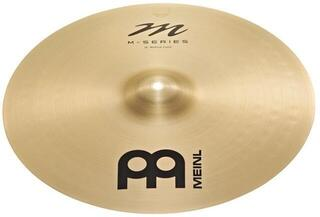"Meinl 15"" M-Series Traditional Medium Crash"