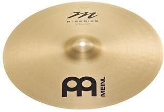 "Meinl 16"" M-Series Traditional Heavy Crash"