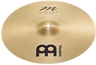 "Meinl MS18HC M-Series Crash Cymbal 18"""