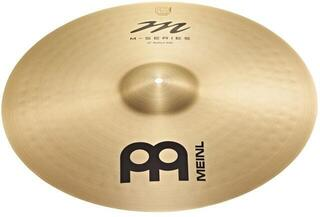 "Meinl 20"" M-Series Traditional Heavy Ride"
