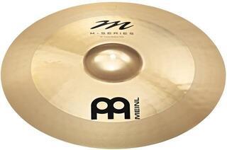 """Meinl MS22FMR Ride Cymbal 22"""""""