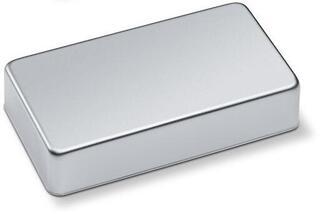 Schaller 17010302 Chrome
