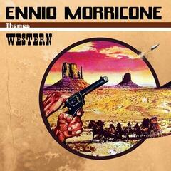 Ennio Morricone Themes: Western (2 LP)
