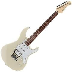 Yamaha Pacifica 112 V Vintage White
