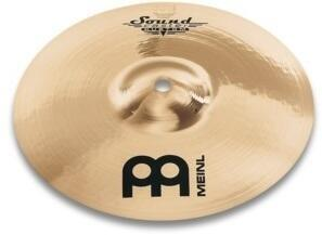 "Meinl 6"" Soundcaster Custom Splash"