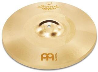 "Meinl 13"" Soundcaster Fusion Medium Hihat"