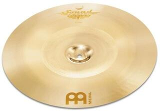 "Meinl 16"" Soundcaster Fusion China"