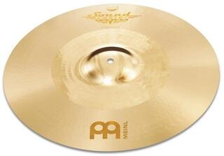 "Meinl 16"" Soundcaster Fusion Powerful Crash"