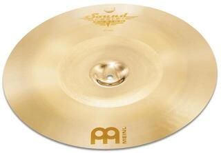 "Meinl 18"" Soundcaster Fusion China"