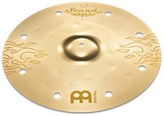 "Meinl SF18TRC Soundcaster Fusion Crash Cymbal 18"""