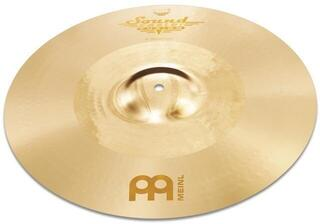 "Meinl 19"" Soundcaster Fusion Powerful Crash"