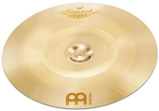Meinl Soundcaster Fusion China Cymbal 20""