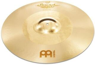 "Meinl 20"" Soundcaster Fusion Thin Ride"