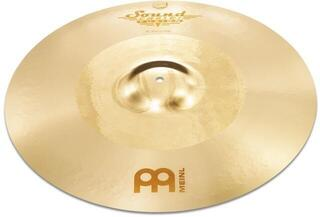 "Meinl 22"" Soundcaster Fusion Powerful Ride"