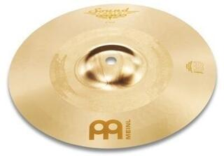 "Meinl 8"" Soundcaster Fusion Splash"