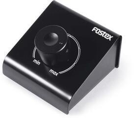 Fostex PC-1e(B)/(W) Volume Controller