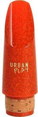 Buffet Crampon Urban Play Orange
