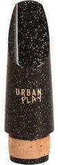 Buffet Crampon Urban Play Black