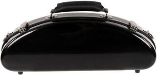 Jakob Winter CE121 Bb clarinet case black