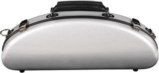 Jakob Winter CE122 Bb clarinet case silver